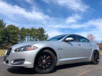 2015 Jaguar XF V6 Sport in Leesburg, Virginia 20175