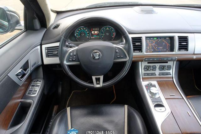 2015 Jaguar XF V6 Portfolio in Memphis, Tennessee 38115
