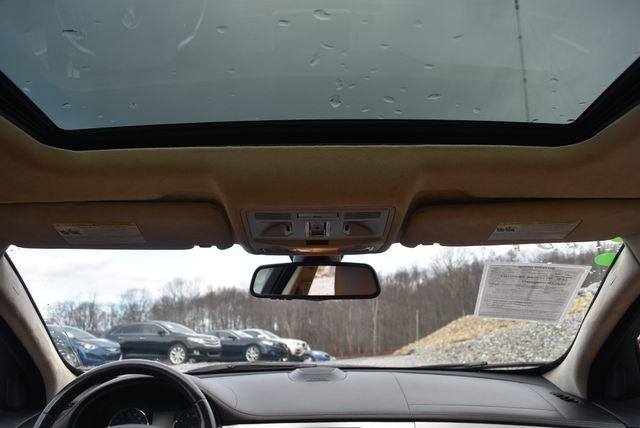 2015 Jaguar XF Naugatuck, Connecticut 17