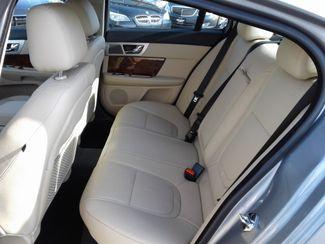 2015 Jaguar XF I4 T Premium  city Virginia  Select Automotive (VA)  in Virginia Beach, Virginia