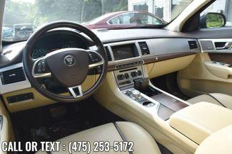 2015 Jaguar XF V6 Portfolio Waterbury, Connecticut 12