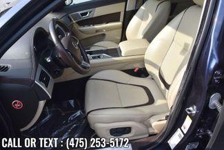 2015 Jaguar XF V6 Portfolio Waterbury, Connecticut 14