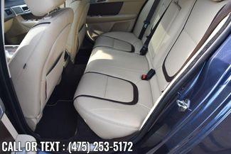 2015 Jaguar XF V6 Portfolio Waterbury, Connecticut 15