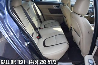 2015 Jaguar XF V6 Portfolio Waterbury, Connecticut 16