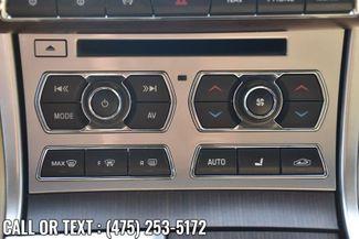 2015 Jaguar XF V6 Portfolio Waterbury, Connecticut 25