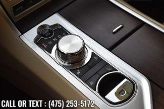 2015 Jaguar XF V6 Portfolio Waterbury, Connecticut 26