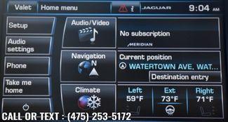 2015 Jaguar XF V6 Portfolio Waterbury, Connecticut 27