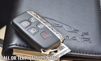 2015 Jaguar XF V6 Portfolio Waterbury, Connecticut 32