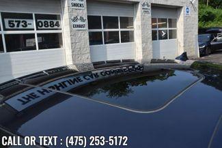 2015 Jaguar XF V6 Portfolio Waterbury, Connecticut 8