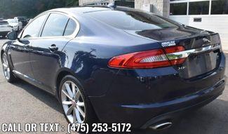 2015 Jaguar XF V6 Portfolio Waterbury, Connecticut 2
