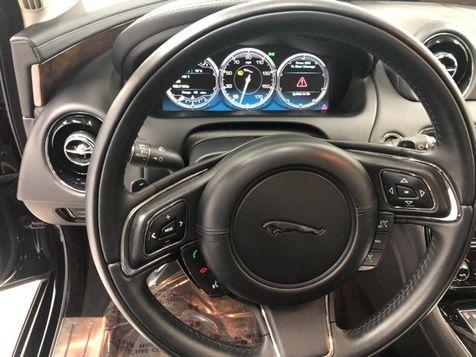 2015 Jaguar XJ Base | Bountiful, UT | Antion Auto in Bountiful, UT