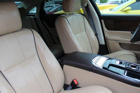 2015 Jaguar XJ XJL Portfolio   Granite City, Illinois   MasterCars Company Inc. in Granite City, Illinois