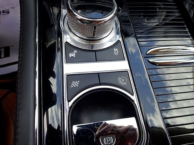 2015 Jaguar XJ XJL Portfolio Madison, NC 28