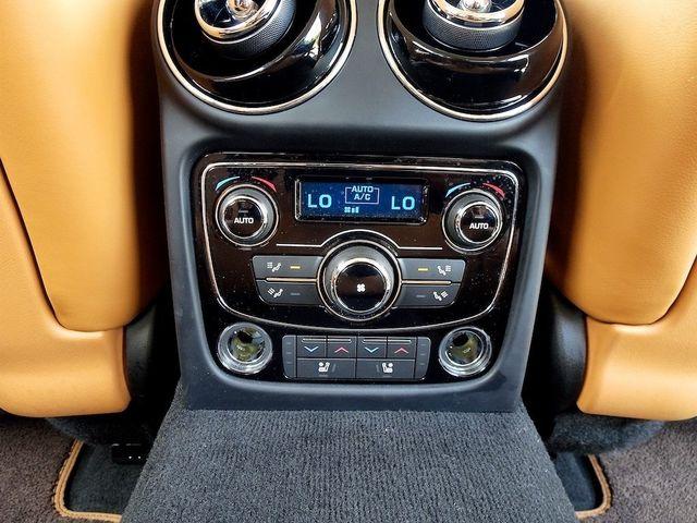 2015 Jaguar XJ XJL Portfolio Madison, NC 40