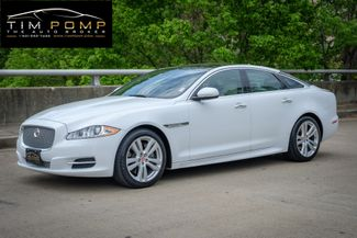 2015 Jaguar XJ PANO ROOF in Memphis, Tennessee 38115