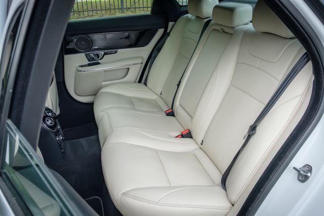 2015 Jaguar XJ PANO ROOF in Memphis, Tennessee 38115