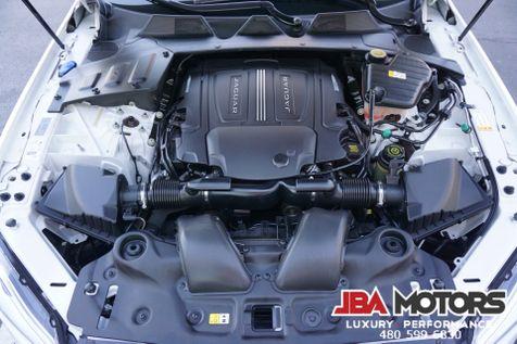 2015 Jaguar XJ XJL Portfolio XJ L LWB Sedan Supercharged | MESA, AZ | JBA MOTORS in MESA, AZ