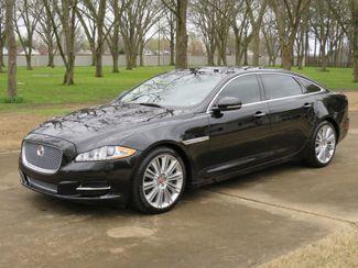 2015 Jaguar XJL Portfolio in Marion, Arkansas 72364