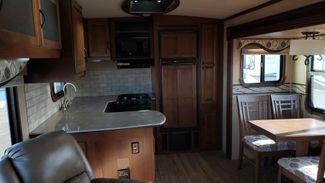 2015 Jayco 306RKDS Erie, Colorado 11