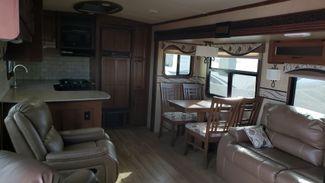 2015 Jayco 306RKDS Erie, Colorado 24