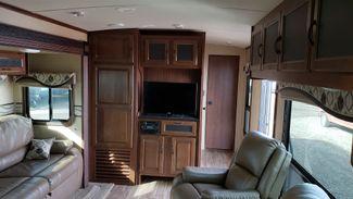 2015 Jayco 306RKDS Erie, Colorado 32