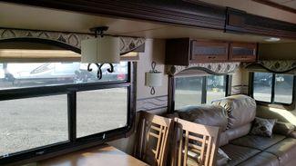 2015 Jayco 306RKDS Erie, Colorado 35