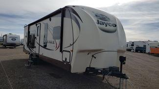 2015 Jayco 306RKDS Erie, Colorado 4