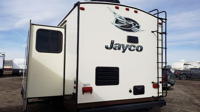 2015 Jayco 306RKDS Erie, Colorado 6