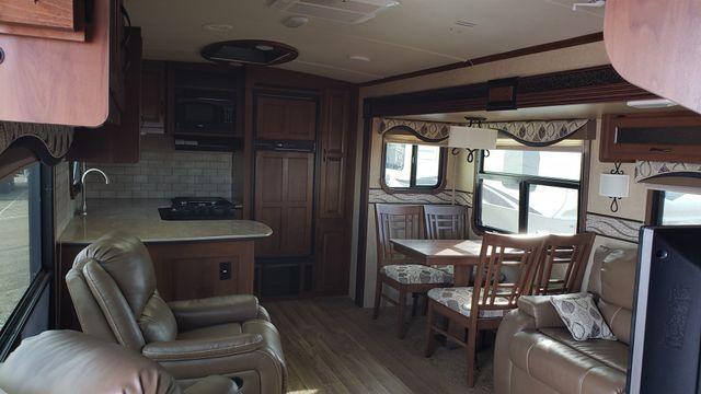 2015 Jayco 306RKDS Erie, Colorado 21
