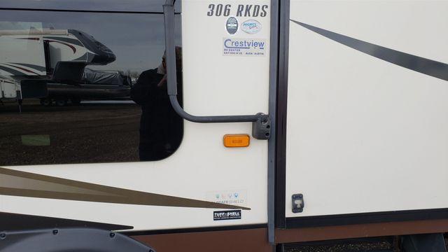 2015 Jayco 306RKDS Erie, Colorado 13