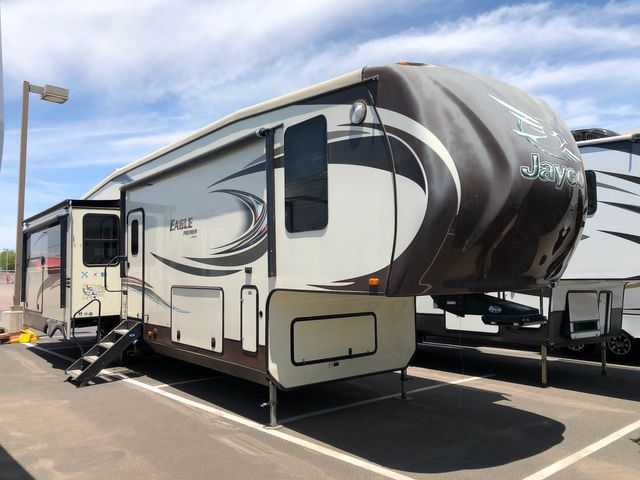 2015 Jayco Eagle Premier 351RSTS  in Surprise-Mesa-Phoenix AZ