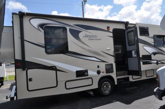 2015 Jayco GREYHAWK 29ME   city Florida  RV World Inc  in Clearwater, Florida