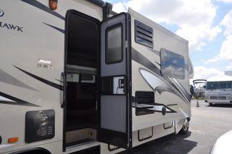 2015 Jayco GREYHAWK 29ME   city Florida  RV World Inc  in Clearwater, Florida