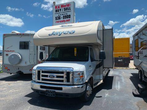 2015 Jayco GREYHAWK 29ME  in Clearwater, Florida