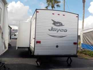 2015 Jayco Jay Flight SLX 267BHSW   city Florida  RV World Inc  in Clearwater, Florida