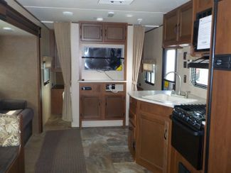 2015 Jayco Jay Flight SLX 267BHSW   city Florida  RV World Inc  in Clearwater, Florida