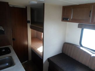 2015 Jayco Jayflight SLX 184BH Salem, Oregon 4