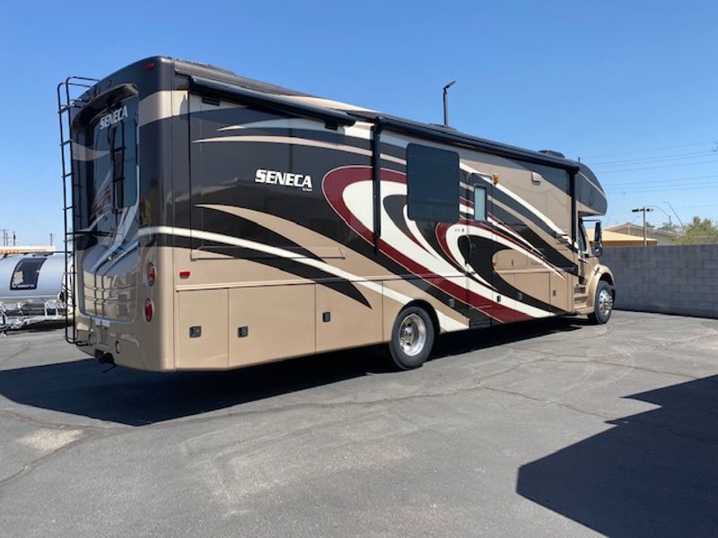 2016 Jayco Seneca 36FK  in Mesa, AZ