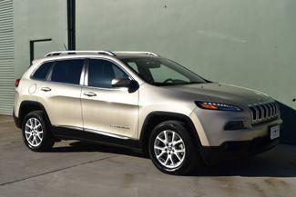 2015 Jeep Cherokee Latitude | Arlington, TX | Lone Star Auto Brokers, LLC-[ 4 ]