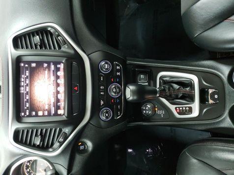 2015 Jeep Cherokee Trailhawk | Bountiful, UT | Antion Auto in Bountiful, UT