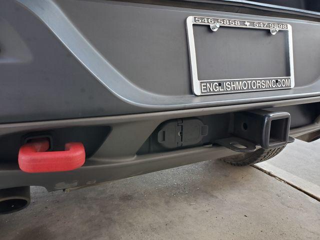 2015 Jeep Cherokee Trailhawk in Brownsville, TX 78521
