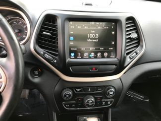 2015 Jeep Cherokee Limited Farmington, MN 9