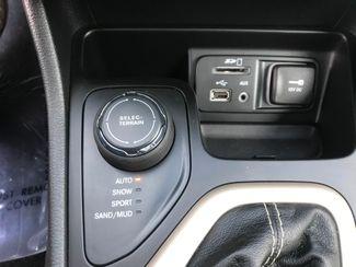 2015 Jeep Cherokee Limited Farmington, MN 13