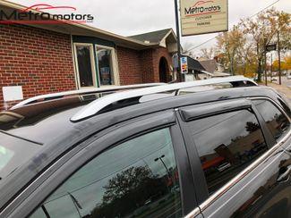 2015 Jeep Cherokee Latitude Knoxville , Tennessee 12