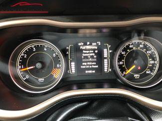 2015 Jeep Cherokee Latitude Knoxville , Tennessee 24