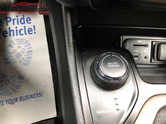 2015 Jeep Cherokee Latitude Knoxville , Tennessee 28