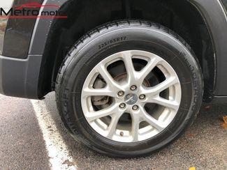 2015 Jeep Cherokee Latitude Knoxville , Tennessee 57