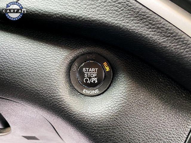 2015 Jeep Cherokee Limited Madison, NC 30