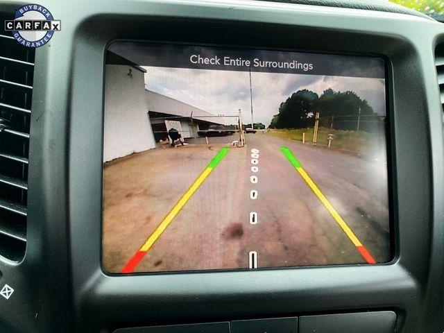 2015 Jeep Cherokee Limited Madison, NC 32