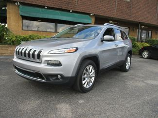 2015 Jeep Cherokee Limited in Memphis TN, 38115